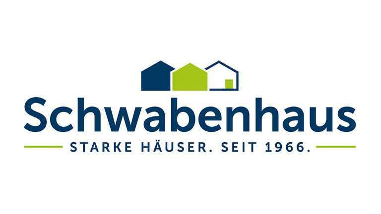 Schwabenhaus GmbH