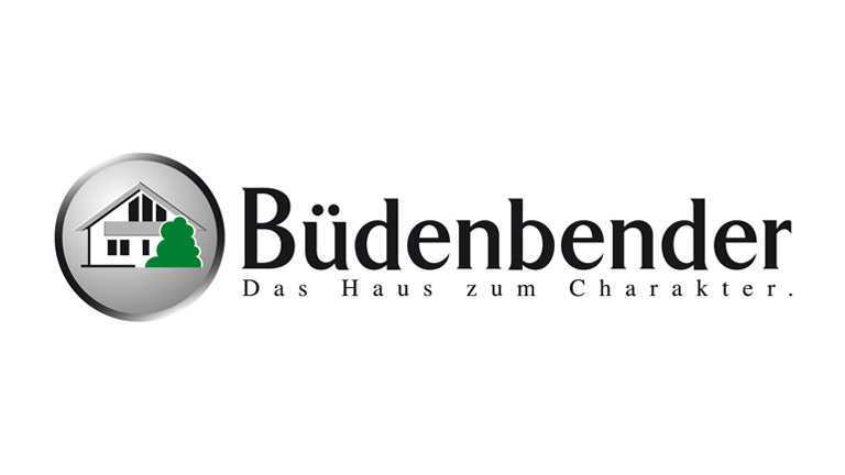 Büdenbender Logo