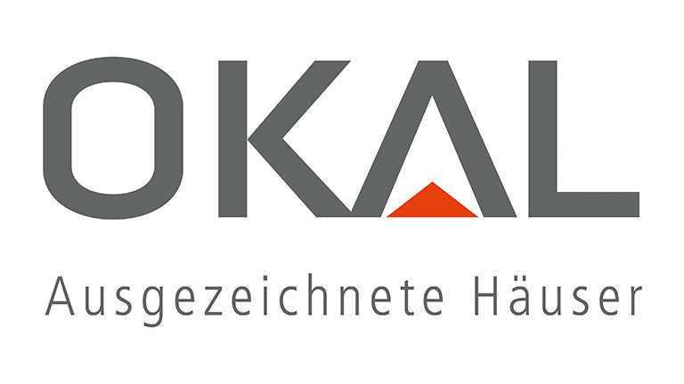 OKAL Haus